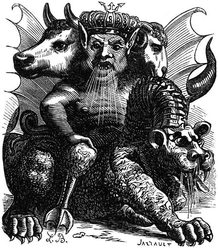 demonio-asmodeus-ilustracion