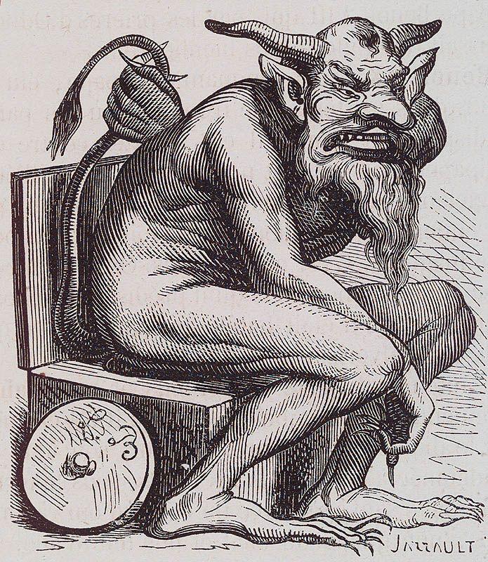 demonio-belfegor