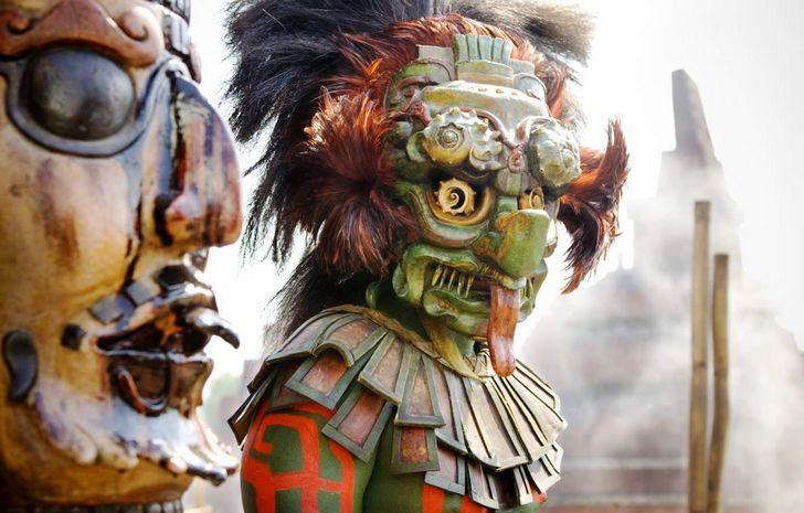 dios-azteca-apocalypto