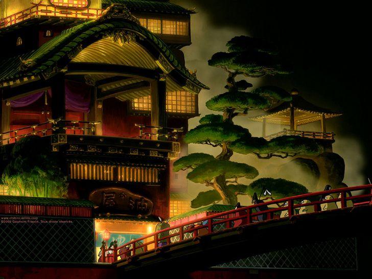 el-viaje-de-chihiro-casa