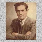 Henry Molaison, una vida sin recuerdos
