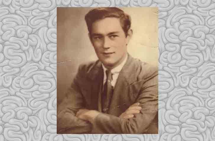 henry-molaison-juventud-principal