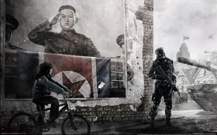 homefront-wallpaper-game