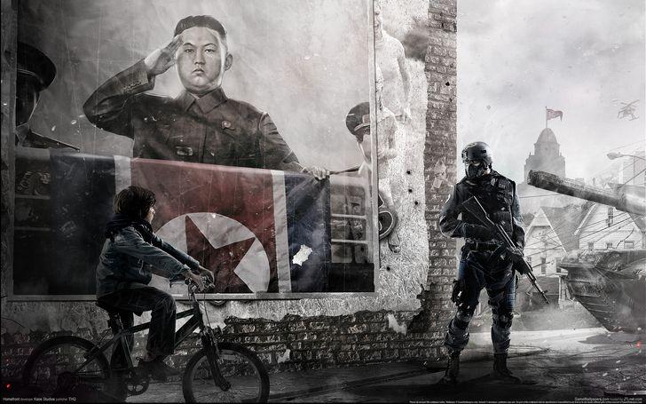 homefront-wallpaper-game