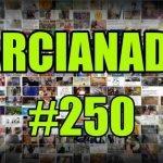 Marcianadas #250 (403 imágenes)