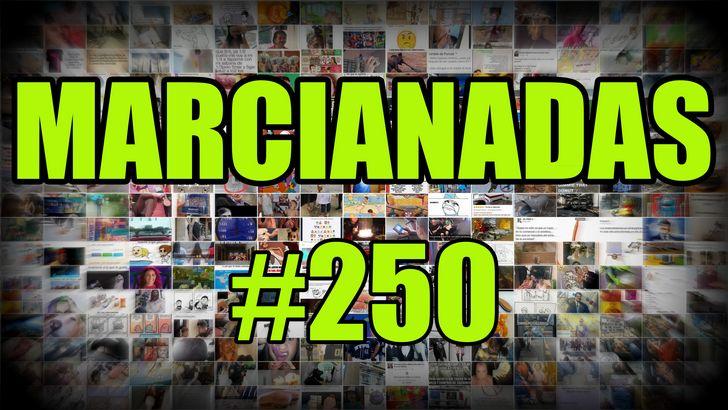 marcianadas_250_portada