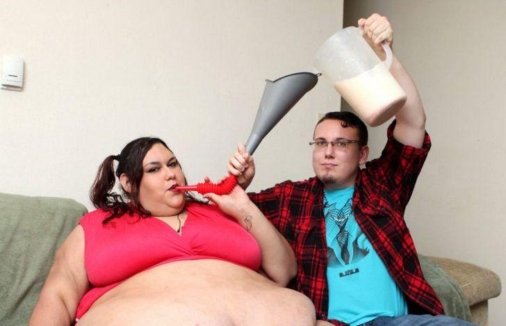 monica-ridley-obesidad-1