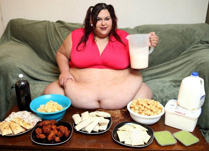 monica-ridley-obesidad-2