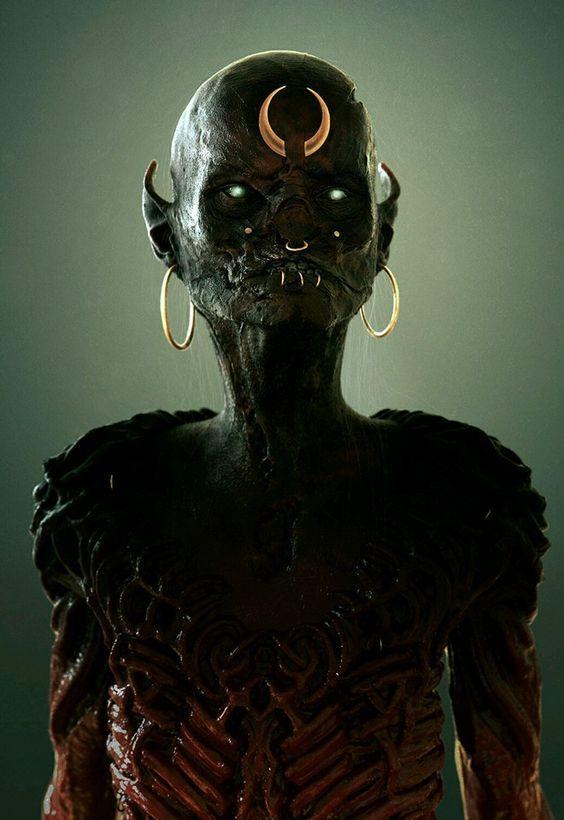 monstruo-alien