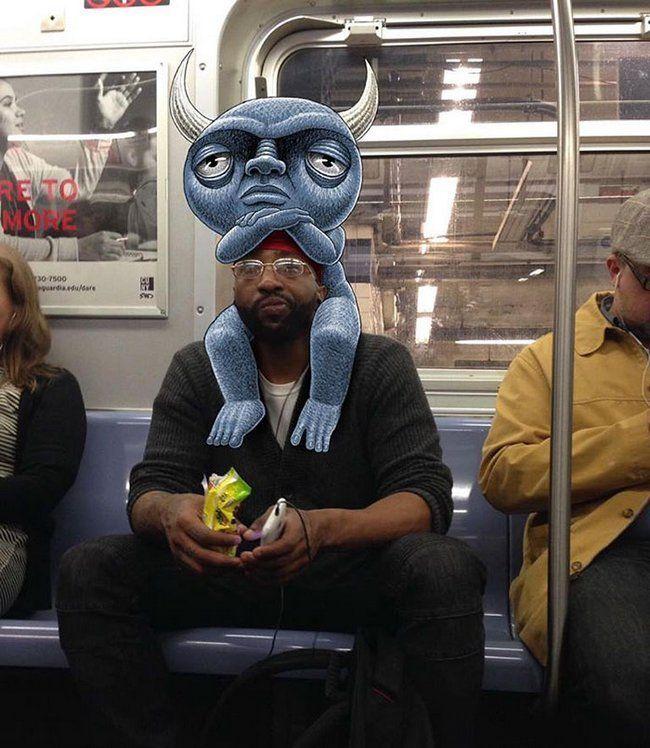 monstruos-metro-nueva-york-10