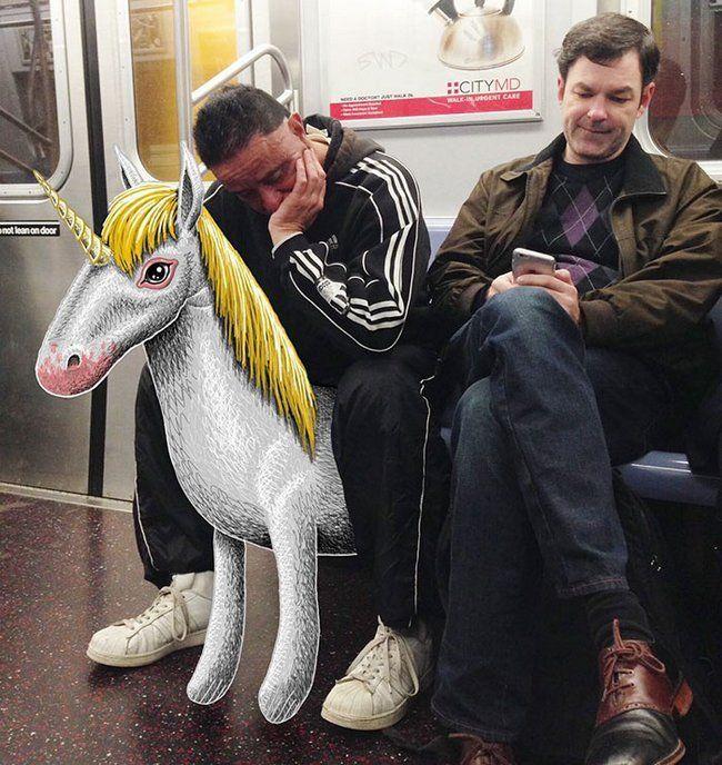 monstruos-metro-nueva-york-12