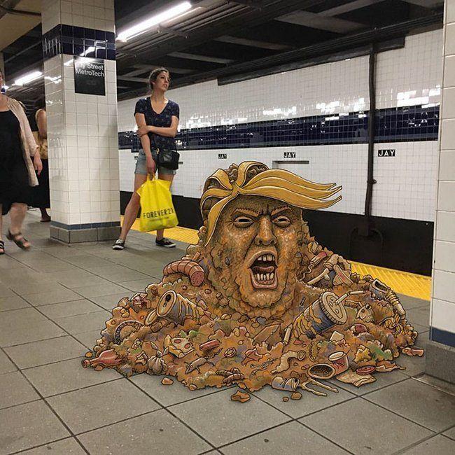 monstruos-metro-nueva-york-13