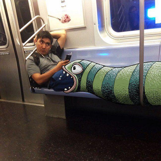 monstruos-metro-nueva-york-17