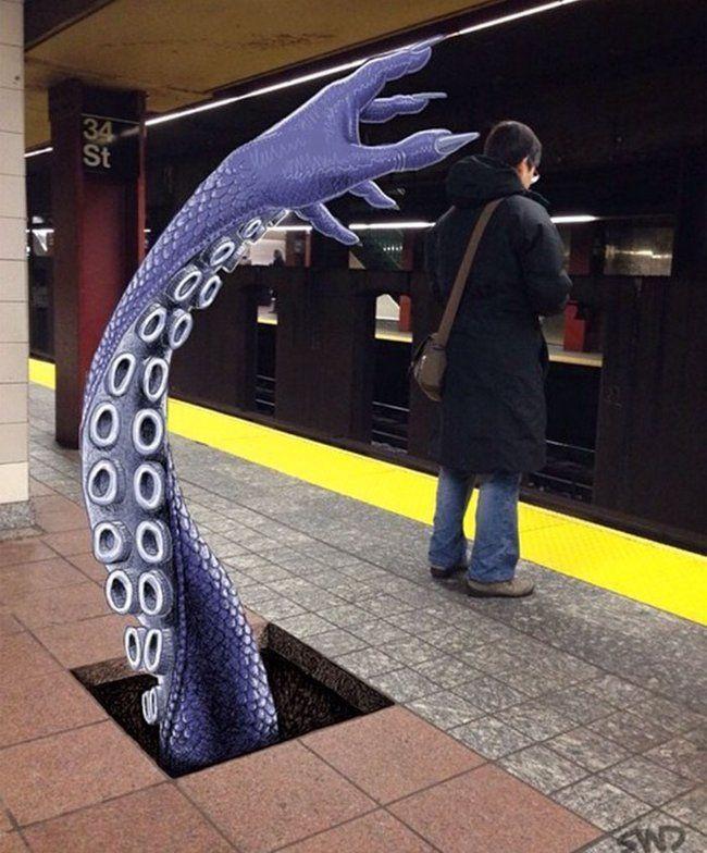 monstruos-metro-nueva-york-3