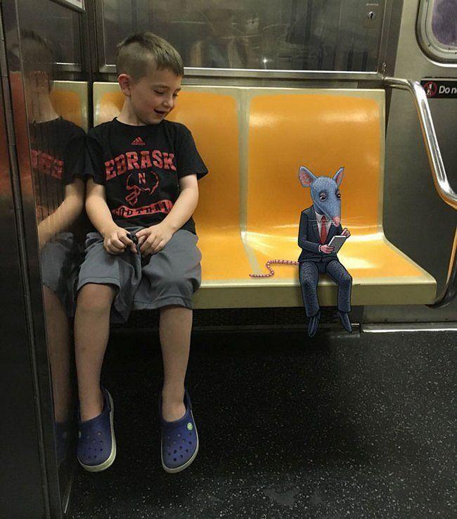 monstruos-metro-nueva-york-6