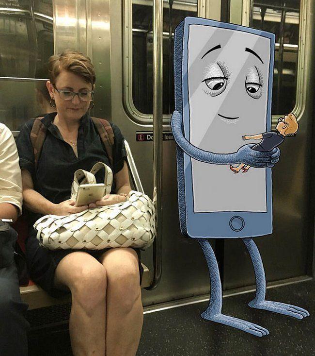 monstruos-metro-nueva-york-8