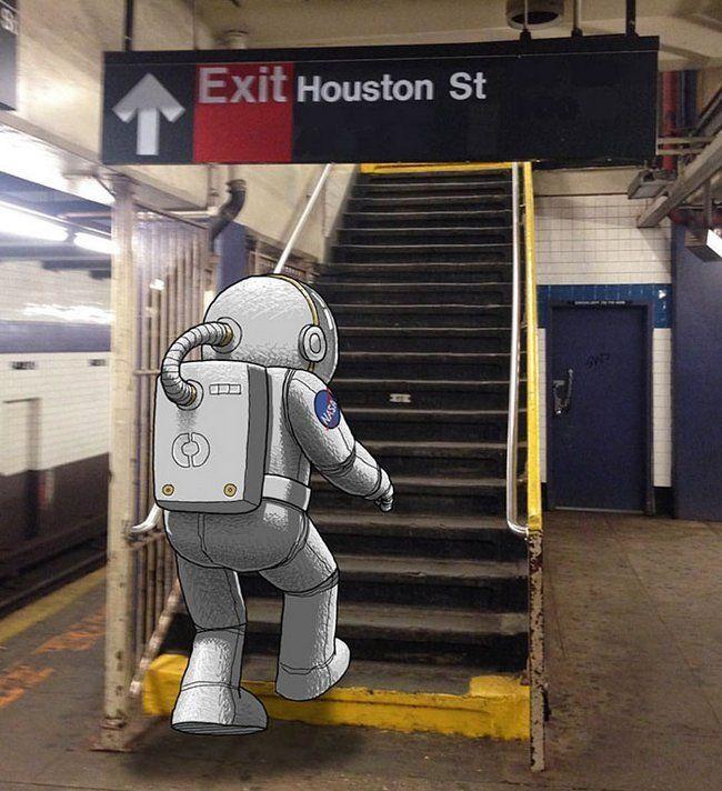 monstruos-metro-nueva-york-9