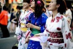Alarmante el número de vírgenes en Japón, declara gobierno