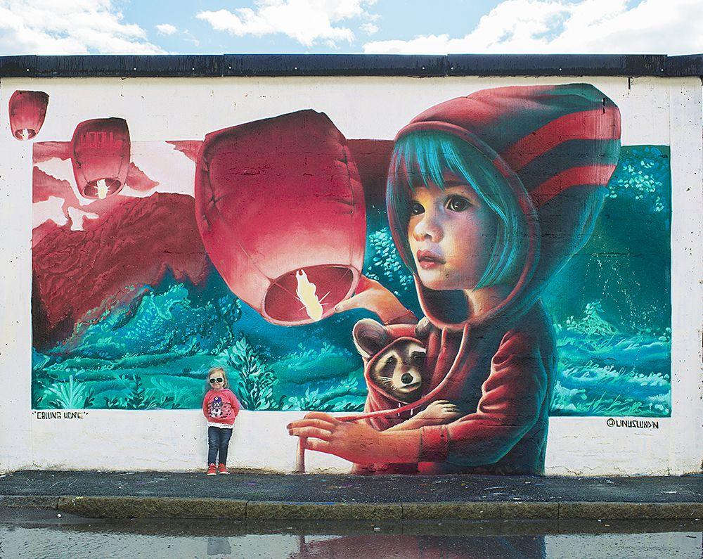 murales por YASH (3)