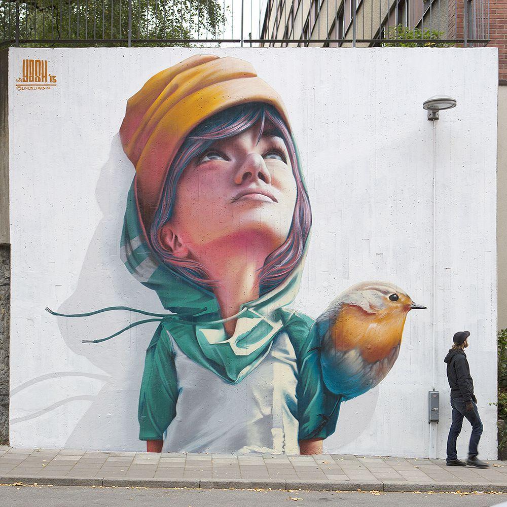 murales por YASH (5)