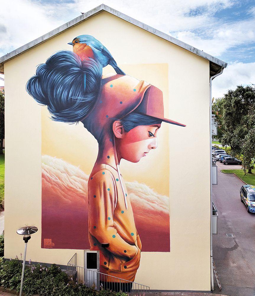 murales por YASH (7)