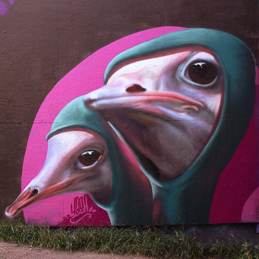 murales por YASH (8)