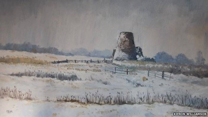 pinturas-invierno-williamson