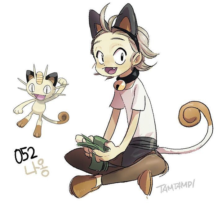 pokemon-humano-6
