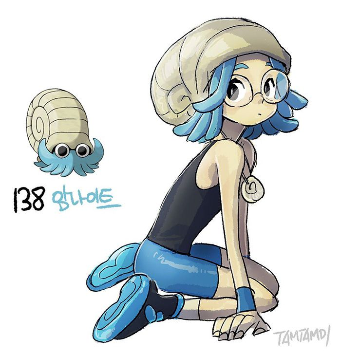 pokemon-humano-7