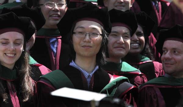 sho-yano-graduacion