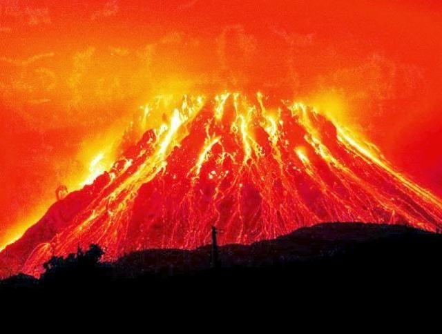 super-volcan