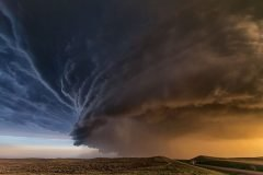 Los desastres naturales más poderosos en la Tierra
