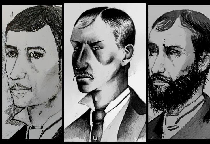 tres-asesinos-jack-el-destripador