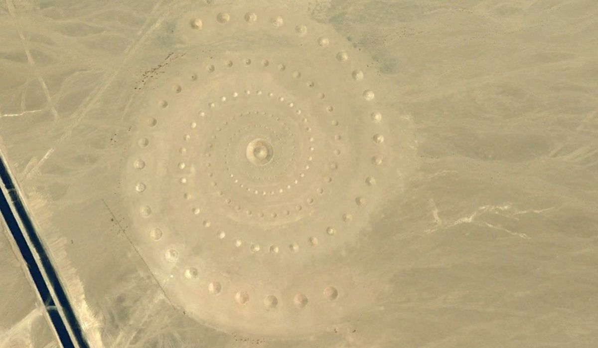 desert-breath-desierto-egipto