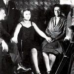 Eleonore Zugun, la niña fantasma de Rumania