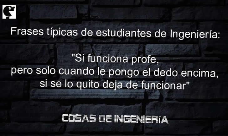 marcianadas_252_0710160000-122