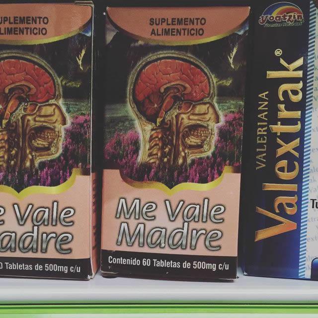 marcianadas_252_0710160000-166