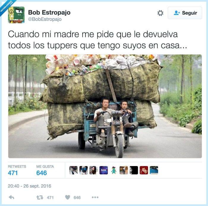 marcianadas_252_0710160000-171