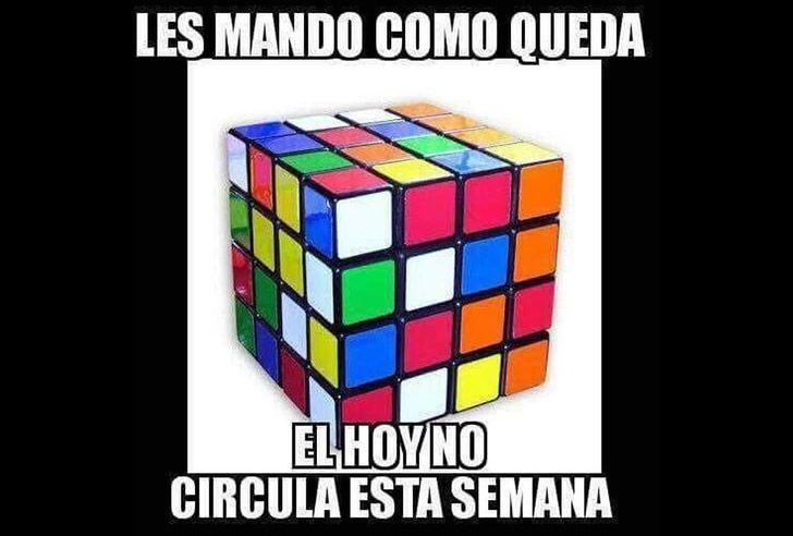 marcianadas_252_0710160000-226