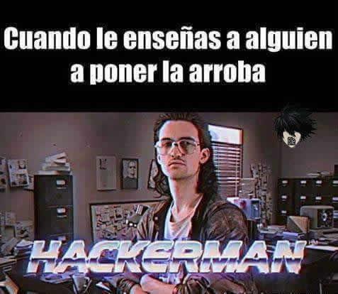 marcianadas_252_0710160000-255