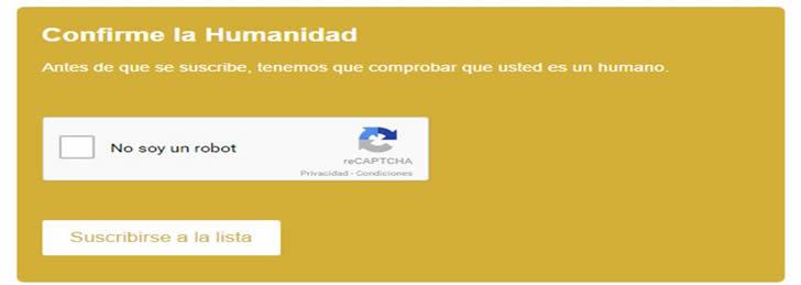marcianadas_252_0710160000-293