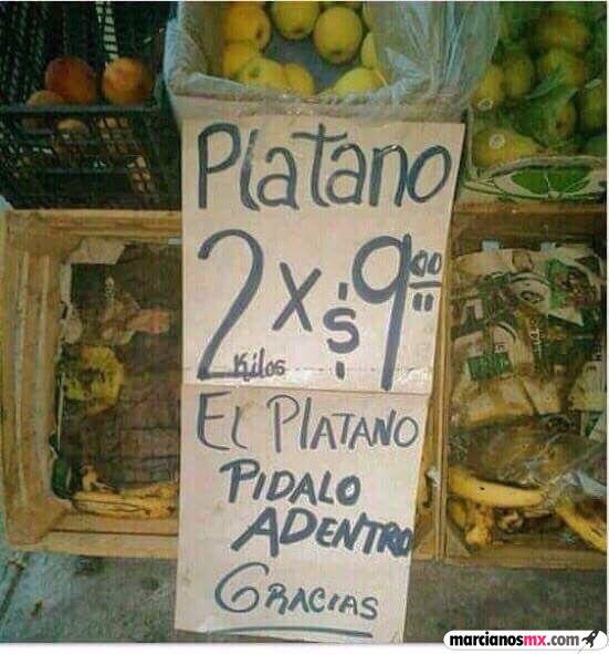 marcianadas_252_0710160000-30