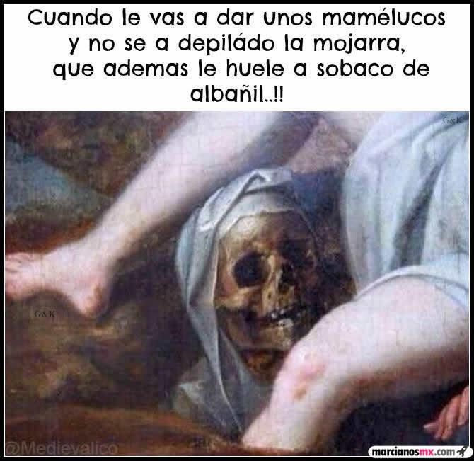 marcianadas_252_0710160000-4