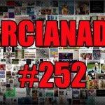 Marcianadas #252 (450 imágenes)