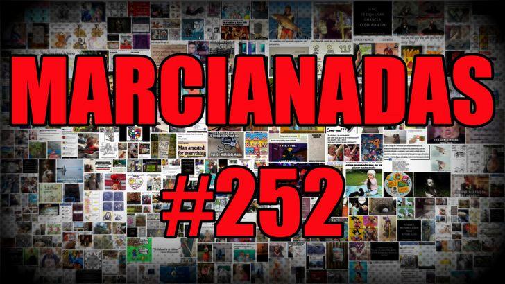 marcianadas_252_portada