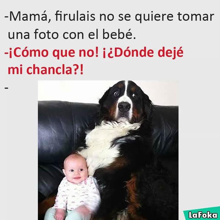 marcianadas_253_1410160000-37