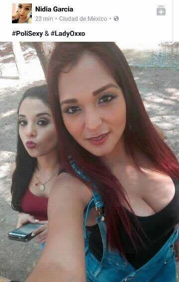 marcianadas_253_1410160000-57