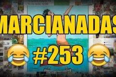 Marcianadas #253 (275 imágenes)