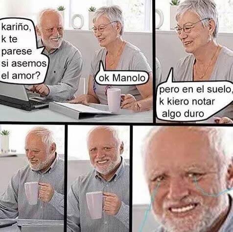 marcianadas_255_2810160000-251