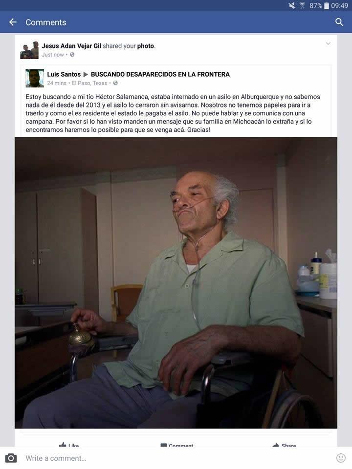 marcianadas_255_2810160000-93